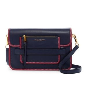 Marc Jacobs Madison Large Bag